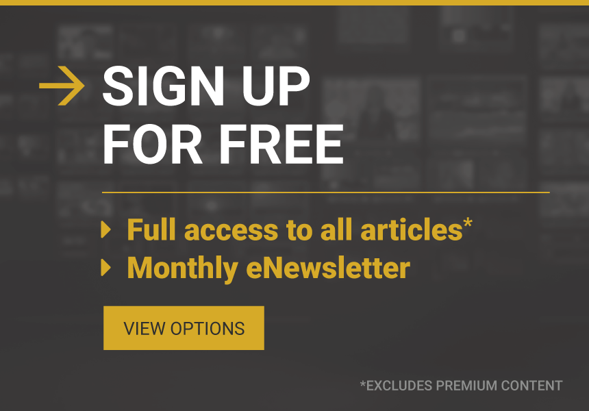 Midasletter Free Subscribe Ad Midas Letter